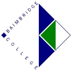 Baimbridge College