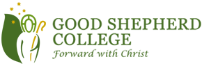 Good Shepherd College